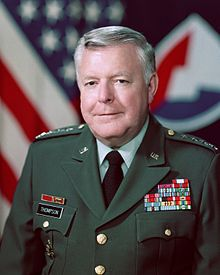 GEN Thompson